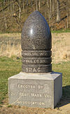 21st Massachusetts Infantry Monument.jpg