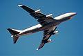 220em - Air India Boeing 747-400, VT-ESN@LHR,05.04.2003 - Flickr - Aero Icarus.jpg