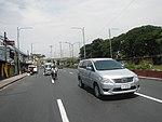 2256Elpidio Quirino Avenue Airport Road NAIA Road 33.jpg