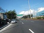2334Elpidio Quirino Avenue NAIA Road 34.jpg