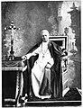 236a Pius X-Lieure.jpg