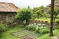 23822 Bellano LC, Italy - panoramio (1).jpg