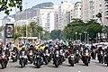23 05 2021 Passeio de moto pela cidade do Rio de Janeiro (51198316246).jpg
