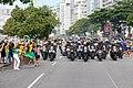 23 05 2021 Passeio de moto pela cidade do Rio de Janeiro (51199092624).jpg