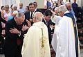 24-Sep-2016 Toma de posesión de Carmelo Zammit del cargo de Obispo de Gibraltar (29959246025).jpg