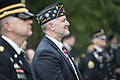 242nd U.S. Army Chaplain Corps Anniversary Ceremony at Arlington National Cemetery (35391001614).jpg