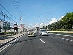 2452San Isidro San Antonio Sucat Parañaque City 16.jpg