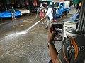 2488Baliuag, Bulacan Market 45.jpg