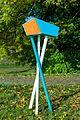 24 Stops 07 Bienenhäuser jm24537.jpg
