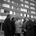 25.03.1968. ZUP du Mirail Mr. Candilis. (1968) - 53Fi3244.jpg