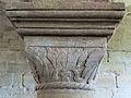 250513 Capitulary in the Cistercian Abbey in Koprzywnica - 08.jpg