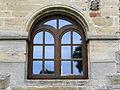 250513 Cistercian Abbey of Koprzywnica - monastery - 14.jpg