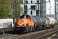 261 300-8 Köln-Süd 2016-04-15-02.JPG