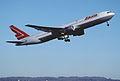 269aw - Lauda Air Boeing 767-3Z9ER, OE-LAE@ZRH,20.12.2003 - Flickr - Aero Icarus.jpg