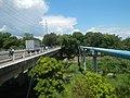 26Tanay Bridge Tanay River, Riprap Water Pipelines 07.jpg