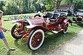 26th Annual New London to New Brighton Antique Car Run (7750005274).jpg