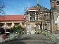 2733Baliuag, Bulacan Proper Poblacion 76.jpg