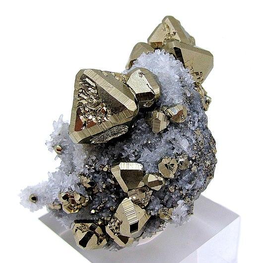 2793M-pyrite2