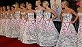 27 Dresses at 27 Dresses Premiere 2.jpg