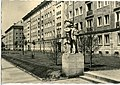 29199-Dresden-1956-Grunaer Straße-Brück & Sohn Kunstverlag.jpg
