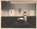 291 – Picasso-Braque Exhibition MET DP146914.jpg
