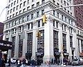 291 Broadway bottom.jpg