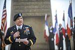 29th Infantry Division amongst those honored at Omaha Beach 160606-F-EN010-021.jpg