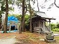 2 Chome Hiyoshichō, Sakata-shi, Yamagata-ken 998-0037, Japan - panoramio (9).jpg