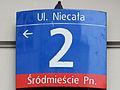 2 Niecała Street in Warsaw - 01.jpg