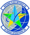 2 Range Operations Sq emblem.png