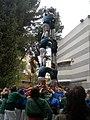 2de6-Castellers de Caldes de Montbui.jpg
