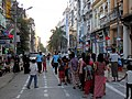 2nd Ward, Yangon, Myanmar (Burma) - panoramio (10).jpg