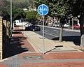 3-Anchor Bay Rd bikeway jeh.jpg
