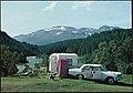 30-3 Ferie i Norge (9354978845).jpg