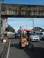 3002Makati Pateros Bridge Welcome Creek Metro Manila 34.jpg