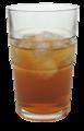 300ml glass of kombucha with ice.png