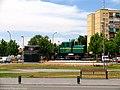 301009 - Getafe metro Alonso de Mendoza - 10 - Antonio Gonzalez Tajuelo.jpg