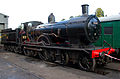 30120 at Bridgnorth (8087992531).jpg