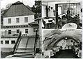 30139-Diesbar-1978-Rosengarten-Brück & Sohn Kunstverlag.jpg
