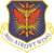 302d Airlift Wing.png