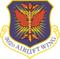 302d Airlift Wing