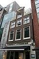 3072 Amsterdam, Nieuwezijds Kolk 23.JPG