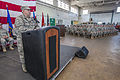 328th MPs honored at ceremony 150329-Z-AL508-010.jpg