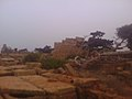 32CESAEREE today TIPAZA .The ancient Roman city in Algeria.jpg