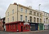 32 - 36 Argyle Street, Birkenhead 1.jpg