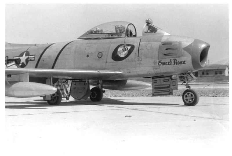 800px-336th_F-86_Korea.jpg