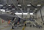 33rd FW units save big with F-35 innovations 160113-F-MT297-005.jpg