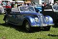 34. DKW-Treffen in Garitz 2010 - Flickr - ReneS (5).jpg