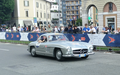 349-MERCEDES-BENZ-300-SL-COUPE-(W198)-1955.png