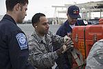 349th Aerial porters exercise primary job skills 150221-F-KZ812-206.jpg